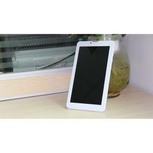 tablette tactile 7 pouce avec carte sim prix pas cher cdiscount. Black Bedroom Furniture Sets. Home Design Ideas