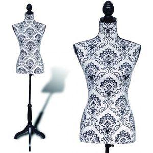 mannequin de couture achat vente mannequin de couture prix canon cdiscount. Black Bedroom Furniture Sets. Home Design Ideas