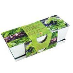 Jardiniere en zinc achat vente jardiniere en zinc pas for Feuille de zinc pas cher