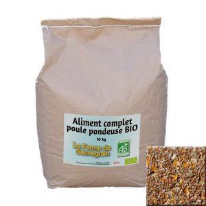 graines pour poules achat vente graines pour poules pas cher cdiscount. Black Bedroom Furniture Sets. Home Design Ideas