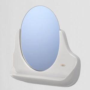 tablette plastique salle de bain achat vente tablette. Black Bedroom Furniture Sets. Home Design Ideas