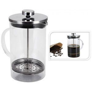 Machine a cafe a piston achat vente machine a cafe a - Utilisation cafetiere a piston ...