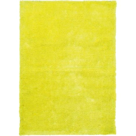 top carrelage design tapis jaune ikea tapis jaune fluo design papilio x colori with ikea tapis adum. Black Bedroom Furniture Sets. Home Design Ideas