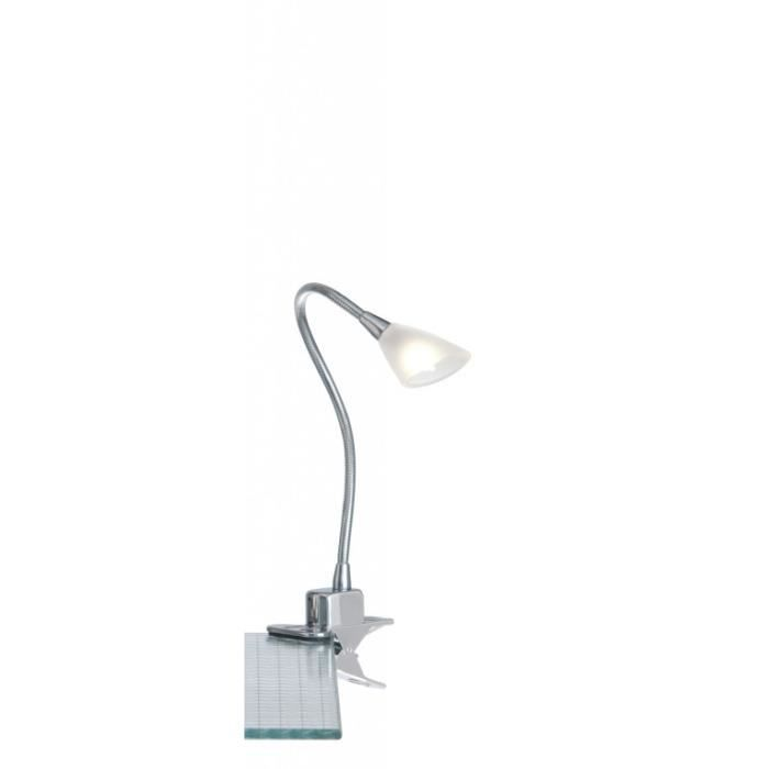 sompex lampe liseuse mini 91570 achat vente sompex. Black Bedroom Furniture Sets. Home Design Ideas