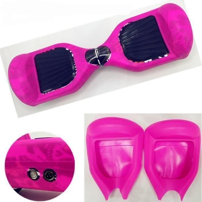 Housse protection hoverboard achat vente jeux et for Housse hoverboard