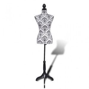 mannequin de couture achat vente mannequin de couture. Black Bedroom Furniture Sets. Home Design Ideas