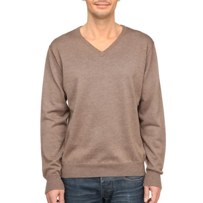 Rodier pull homme taupe achat vente pull rodier pull for Canape rodier