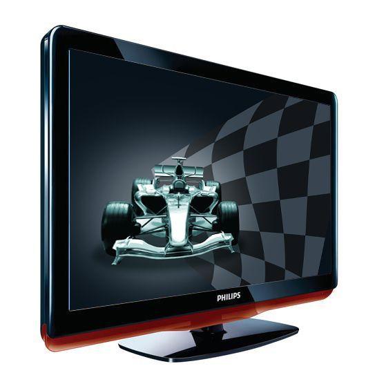 22pfl3405h achat vente televiseur led 22 on popscreen. Black Bedroom Furniture Sets. Home Design Ideas