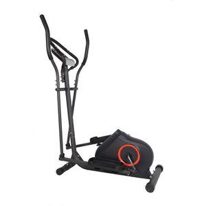 velo elliptique avec selle achat vente pas cher. Black Bedroom Furniture Sets. Home Design Ideas