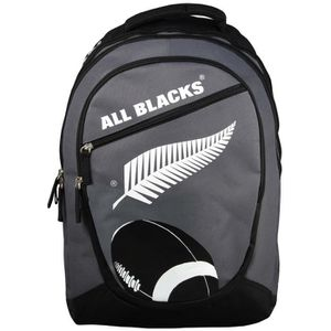 SAC À DOS Sac à dos All Blacks  - Collection officielle - Ru
