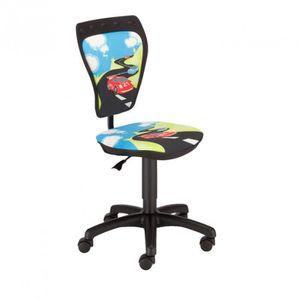 Fauteuil de chambre enfant achat vente fauteuil de for Chaise enfant voiture