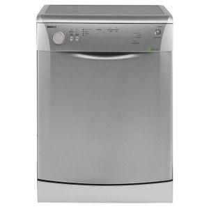 beko dfn2431s lave vaisselle achat vente lave vaisselle soldes cdiscount. Black Bedroom Furniture Sets. Home Design Ideas
