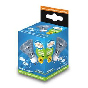 ampoule economique gu10 achat vente ampoule economique
