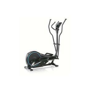 v lo elliptique kettler unix s achat vente v lo elliptique kettler unix s cdiscount. Black Bedroom Furniture Sets. Home Design Ideas