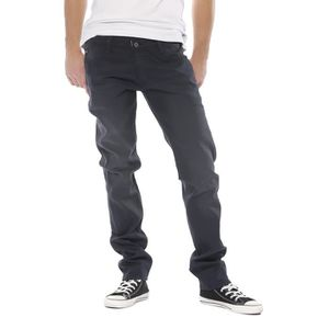 JEANS Jeans Homme Japan Rags Jh711 Basic 170 (bis)