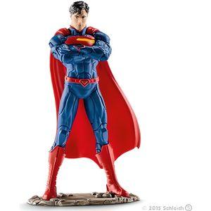 figurine de superman