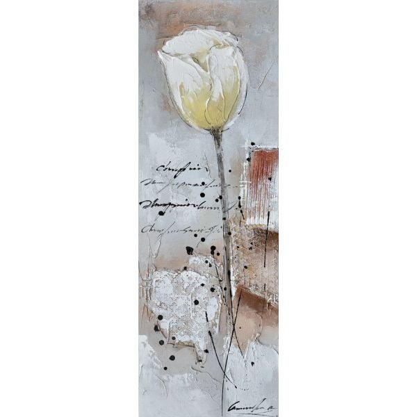 Ateca cadre contemporain achat vente tableau toile for Cadre contemporain