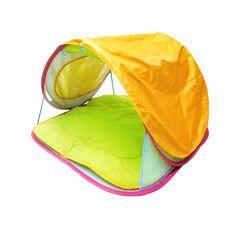 dbb remond tente pop up anti uv avec tapis de sol achat vente tapis 233 veil aire b 233 b 233