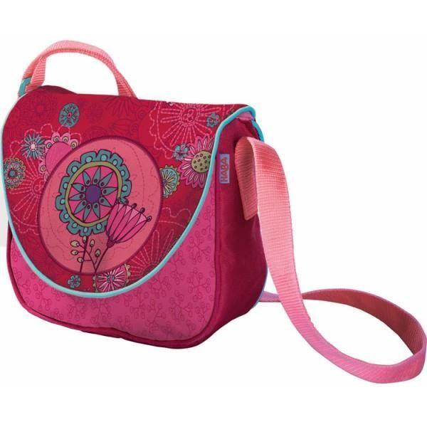 sac main rose pour enfant pinalina achat vente sac main rose pour enfant cdiscount
