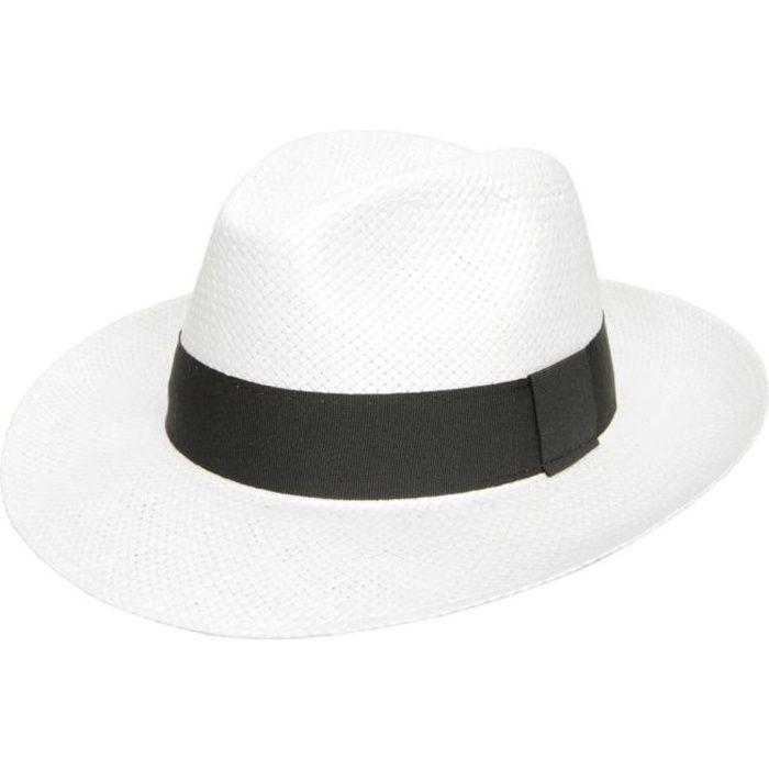 chapeau borsalino pas cher femme. Black Bedroom Furniture Sets. Home Design Ideas
