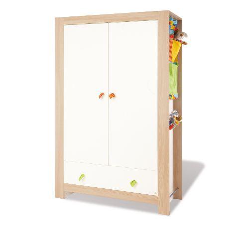 Armoire enfant sigikid achat vente armoire commode armoire enfant sigik - Armoire enfant cdiscount ...