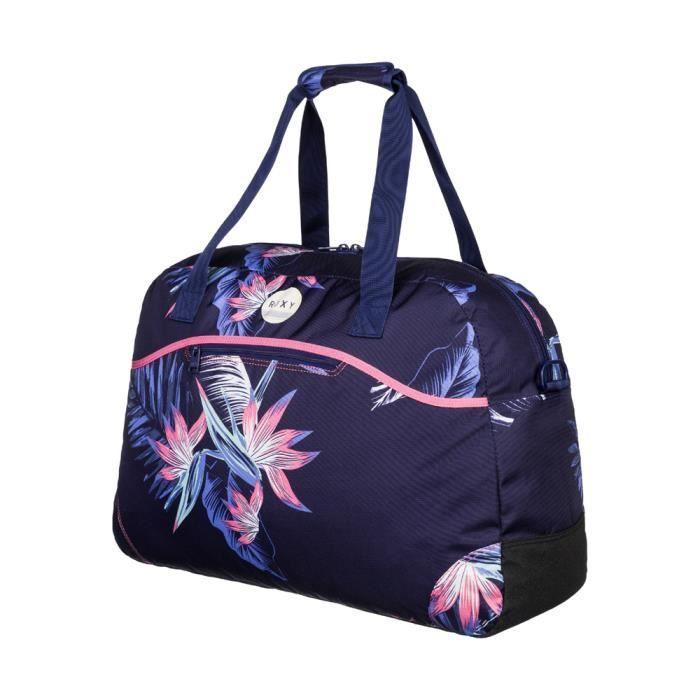 sac de voyage roxy too far achat vente sac de voyage 0888256816060 cdiscount. Black Bedroom Furniture Sets. Home Design Ideas