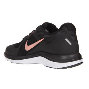 Femme Dual Tr Chaussures 3 Fusion fitness Nike OPkuTiZwX