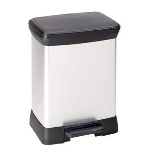 Poubelle 30 litres achat vente poubelle 30 litres pas - Poubelle 50 litres pas cher ...
