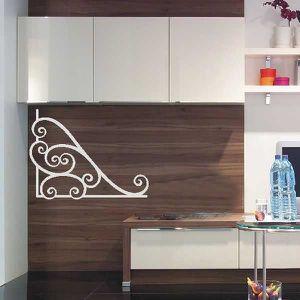 cadre 120x160 achat vente cadre 120x160 pas cher soldes d hiver d s le 11 janvier cdiscount. Black Bedroom Furniture Sets. Home Design Ideas