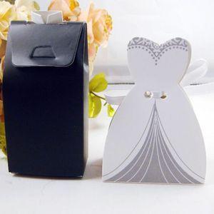 D coration mariage achat vente d coration mariage pas cher soldes cdiscount - Soldes decoration mariage ...