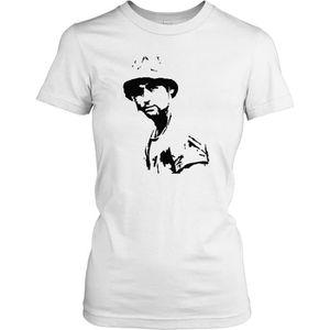 T-SHIRT Femmes t-shirt DTG Print - Caddyshack - Bill Murra