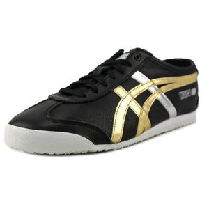 BASKET Onitsuka Tiger by Asics Mexico 66 Cuir Baskets
