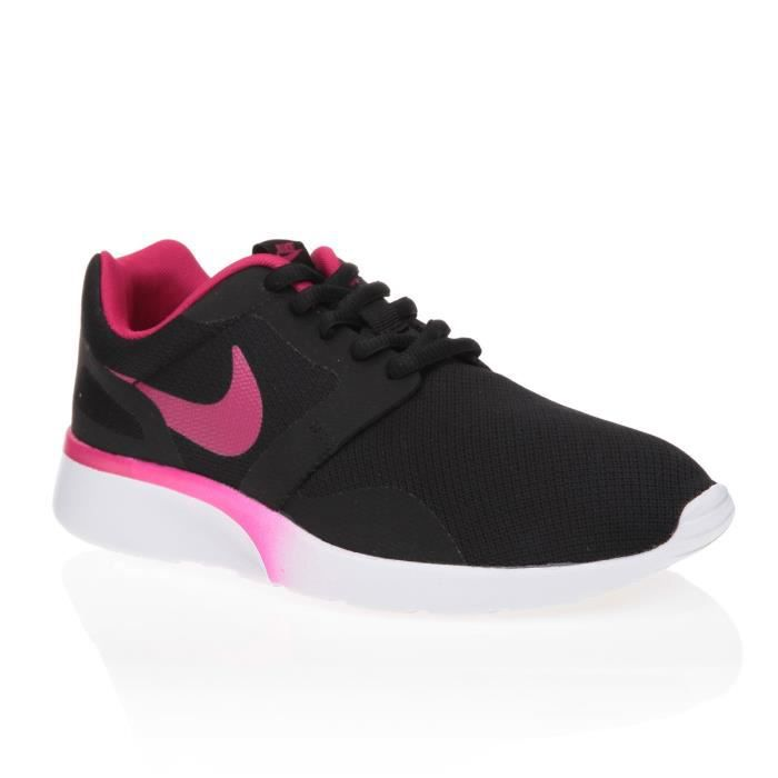 quality design a2114 86c30 ... nike baskets kaishi ns chaussures femme ...