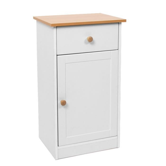 commode 90×50