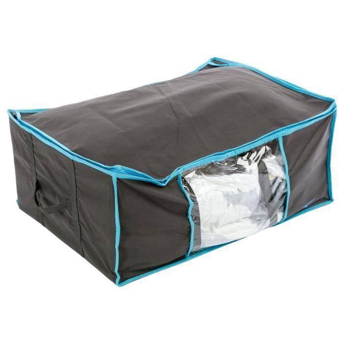 sac compresseur d 39 air et housse taille l achat vente housse de rangement sac compresseur d. Black Bedroom Furniture Sets. Home Design Ideas