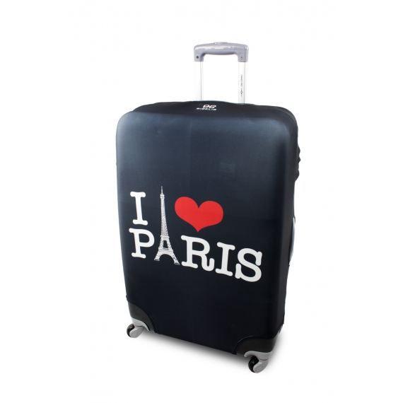 housse de protection pour valise achat vente housse protection pour valise