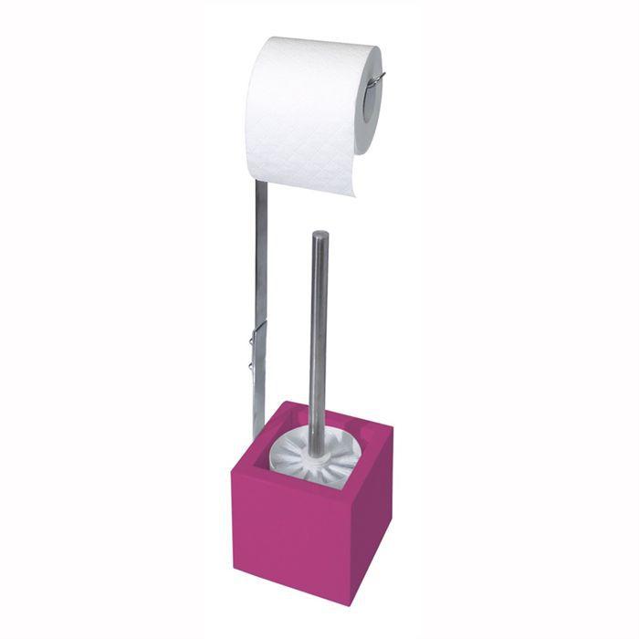 gelco design serviteur impulsion framboise achat vente serviteur wc impulsion serviteur wc. Black Bedroom Furniture Sets. Home Design Ideas