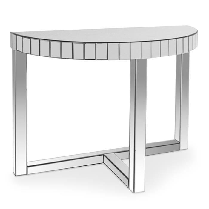 console miroirs arcane achat vente console console en. Black Bedroom Furniture Sets. Home Design Ideas
