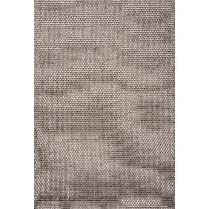 papilio tapis style beige 200x290 cm achat vente tapis cdiscount. Black Bedroom Furniture Sets. Home Design Ideas