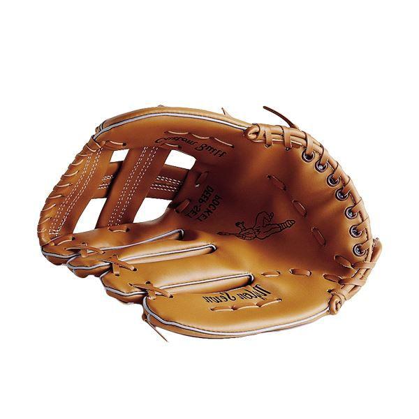 gant baseball pour main droite 10 prix pas cher cdiscount. Black Bedroom Furniture Sets. Home Design Ideas