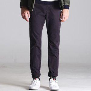 pantalon homme violet achat vente pantalon homme violet pas cher. Black Bedroom Furniture Sets. Home Design Ideas
