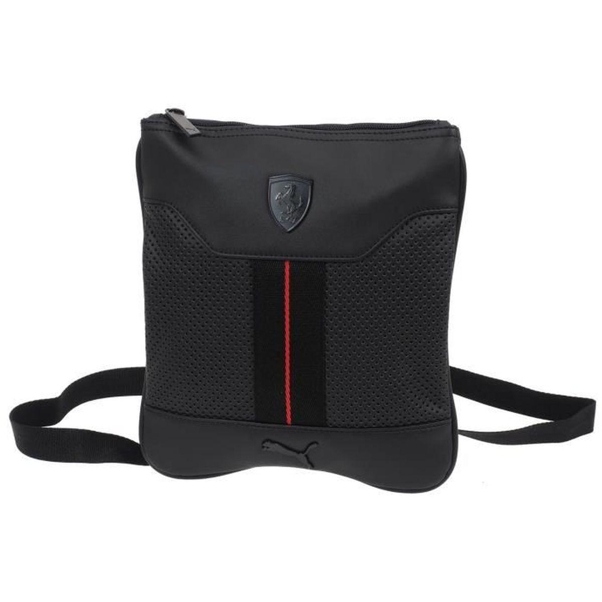 Pochette de protection tablette ferrari ls flat portable - Pochette de tablette ...