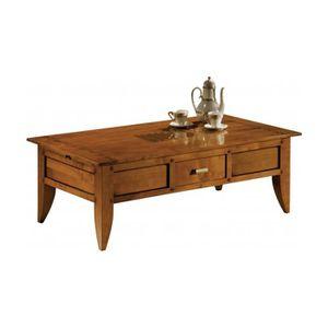 table basse doree achat vente table basse doree pas cher soldes cdiscount. Black Bedroom Furniture Sets. Home Design Ideas