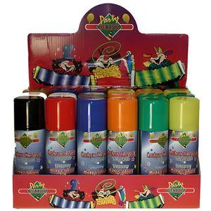 spray couleur cheveux achat vente jeux et jouets pas chers. Black Bedroom Furniture Sets. Home Design Ideas