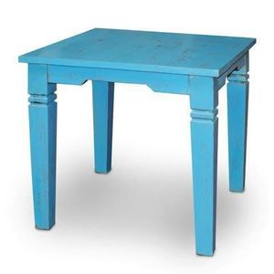 Table a manger retro achat vente table a manger retro for Table a manger retro