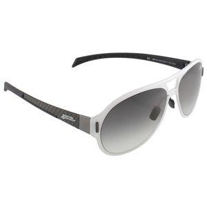 lunettes de soleil red bull achat vente lunettes de soleil red bull pas cher cdiscount. Black Bedroom Furniture Sets. Home Design Ideas