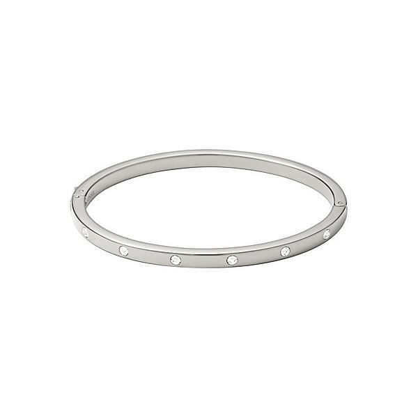 Fossil Bijou bracelet femme Collection automn\u2026
