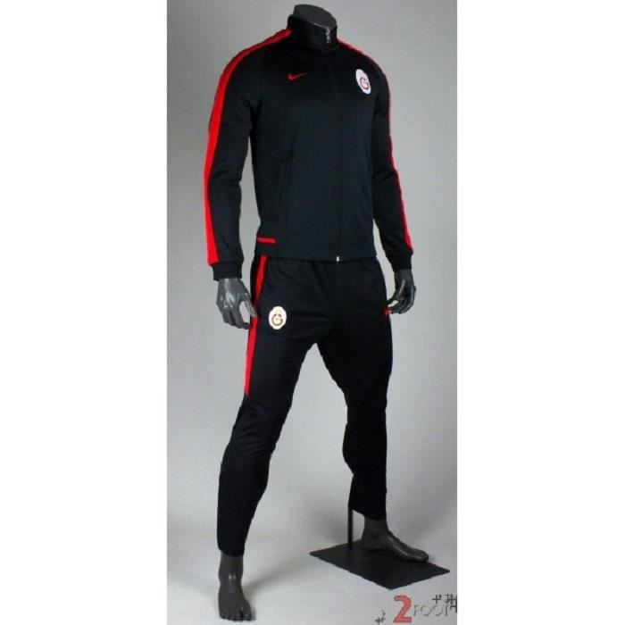 Galatasaray wallpaper pictures to pin on pinterest - Survetement De Sortie Nike Psg 2015 Pictures To Pin On