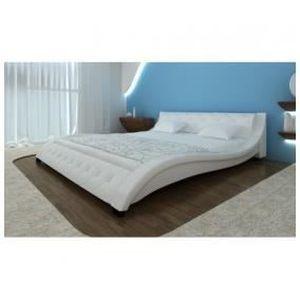 meubles design salle lit avec matelas. Black Bedroom Furniture Sets. Home Design Ideas