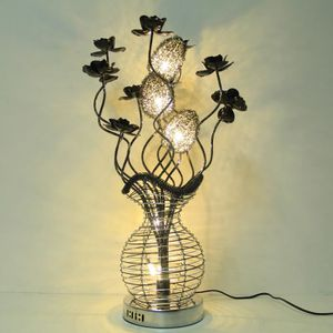 LAMPE A POSER SUNGLE lampe de table bureau en aluminium ART DÉCO